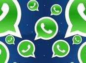 WhatsApp, crittografia end-2-end Android