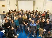 Puglia: lavoro stabile giovani puntano sulla cooperazione