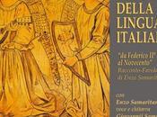 """@TeatroArciliuto Grande Favola della Lingua Italiana"""" Federico Novecento (@arciliutopress)"""
