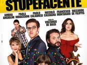 Natale Stupefacente Trailer Ufficiale