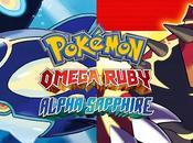 Pokémon Rubino Omega Zaffiro Alpha! Sesta Generazione Secondo QUARTA PARTE!