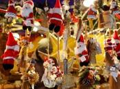 Sicilia esplode moda mercatini Natale