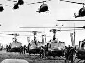 L'imperialismo statunitense cambogia durante guerra vietnam