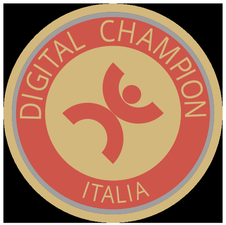 #DigitalChampions @RiccardoLuna, le FAQ non bastano