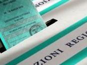 Elezioni Regionali, Calabria Emilia Romagna domani voto. Ecco come vota tutti candidati