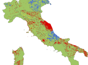 L'Italia ancora ostaggio dell'amianto, fermo Piano Nazionale. Calabria Sicilia nessuna rilevazione