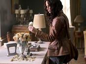 """""""Hunger Games: Canto della Rivolta Parte principali novità Cinema"""