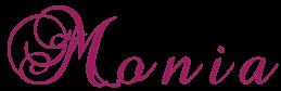 """Blog Tour I libri di Virginia Ranbow (Flamefrost: L'Ultimo Respiro) e di Roberto Serafini (Cyberg 1.0) - Undicesima Tappa: """"Intervista all'autrice"""" FLAMEFROST L'ultimo respiro"""