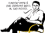 barzelletta giorno lettera Renzi Repubb...