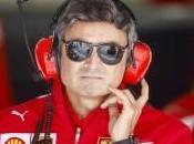 """Turrini: """"Domani inizia l'era Arrivabene Ferrari"""""""