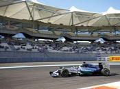 Lewis Hamilton vince Dhabi laurea campione mondo 2014