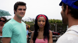 "Recensione | Awkward 4×19/20 ""Over the Hump/Sprang Break(part 1)"""
