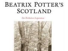 Beatrix Potter, donna eccezionale!