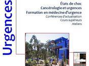 Conclave Marrakech 4.000 specialisti medicina d'urgenza.