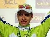 Giro Sardegna 2011: Sagan Lanusei
