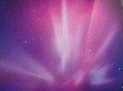 Nuovi MacBook Pro: novità, specifiche tecniche motivi acquistarli (più ottime alternative)