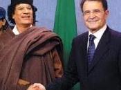 Libia Compagnia degli Inconsapevoli