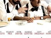 febbraio 2011: film VERSIONE BARNEY
