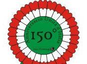 150° Anniversario dell'Unità d'Italia: idee scuola primaria Maestra Mary