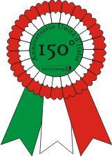 150 anniversario