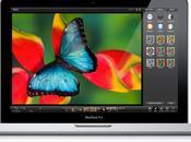 Scopriamo nuovi MacBook Pro!
