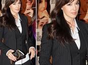Monica Bellucci Dolce Gabbana