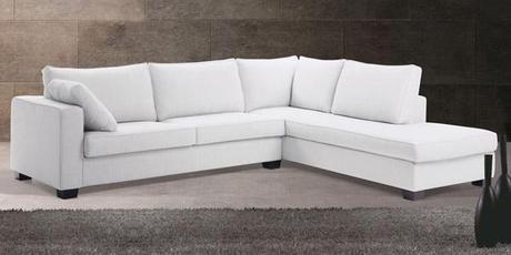 Pulizia divani e poltrone in modo naturale paperblog - Pulizia divano pelle ...