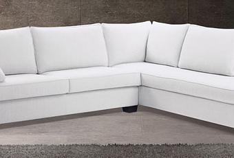 Pulizia divani e poltrone in modo naturale paperblog - Pulire divano tessuto bicarbonato ...