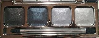 Diamond Palette PUPA