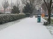 """Natale"" senza neve!"