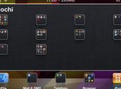 Ecco principali novità previste prossimo aggiornamento Folder Enhancer