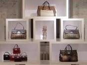 Milano Fashion Week Furla