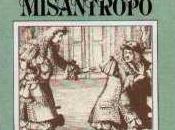 Classici della letteratura francese on-line Italiano Misantropo Molière