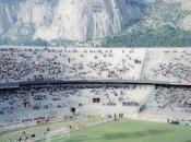 Dettagli territorio. fotografi italiani della Collection