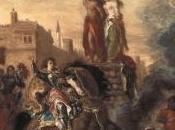 Simonide Virgilio, Torquato Tasso Emilio Salgari. Ignobile breviario sull'attuale stato della cultura