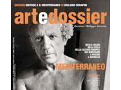 Riviste d'arte: Artedossier, diretta Philippe Daverio