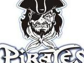 Football Americano: Pirates-Centurions (CIF9)