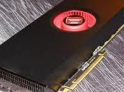AMD: presto Radeon HD6990