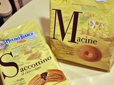 Marketing Virale Mulino Bianco: chissà pensa Gavino Sanna?