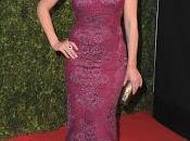 Oscar 2011: Dolce Gabbana vestono.....