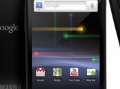 Samsung Nexus Italia esclusiva Vodafone 549€