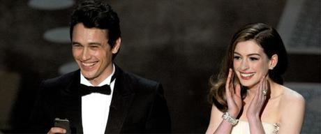 37,6 mln di americani per la Notte degli Oscar 2011