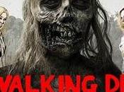 Walking Dead: prima stagione torna