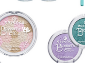"ANTEPRIMA Limited Edition Essence ""Blossoms etc…"""