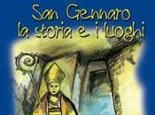 """San Gennaro storia luoghi"""