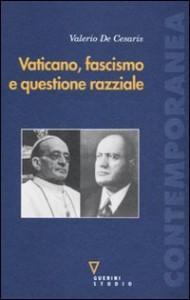 Nuovo studio sul filosemitismo di Pio XI