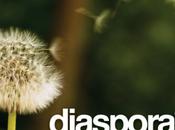 Diaspora alternativa Facebook