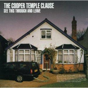 The Cooper Temple Clause