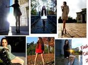 Brand New: Francesca Zamunaro