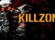 Arriva Killzone un'esclusiva Sony Playstation